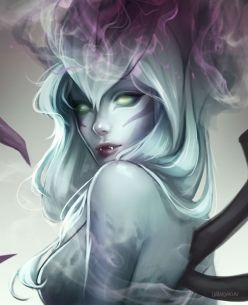 League-of-Legends-8