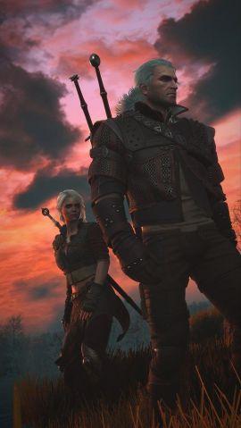 the-witcher-1