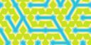 Prim's Maze Generation Algorithm