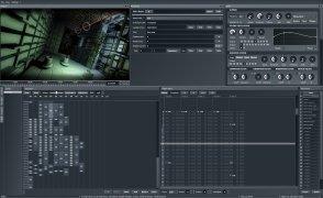 Brain Control Enigma Studio 3_