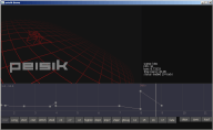 Peisik CoolBasic demotool