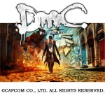 DmC Devil May Cry レビューbyみなと