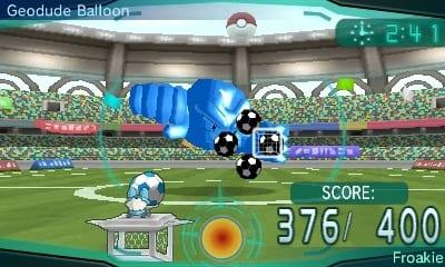 pokc3a9mon-x-y-nintendo-3ds-super-training-gameplay-screenshots-2