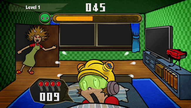 game-and-wario-gamer