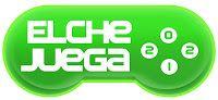 elche juega 2012 logo 2