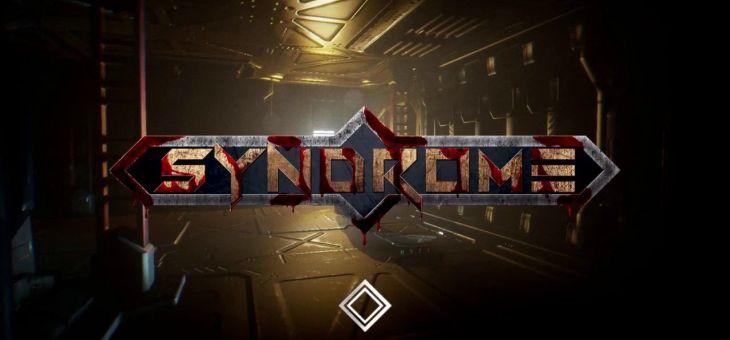 Análisis de Syndrome. Survival Horror espacial