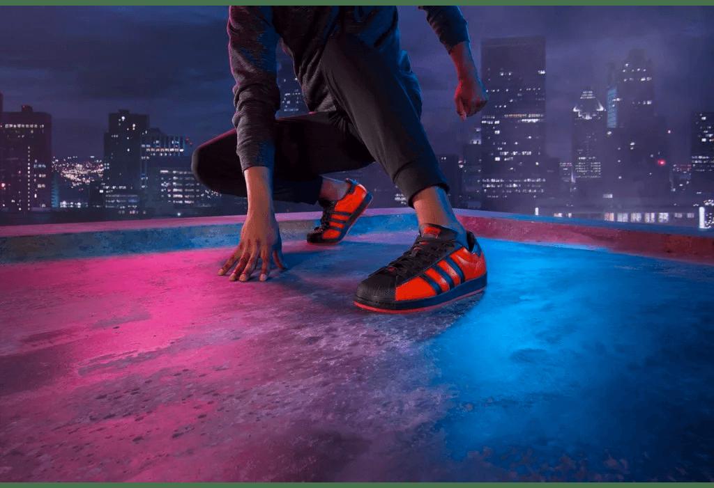 PS MSMMM Adidas1 11