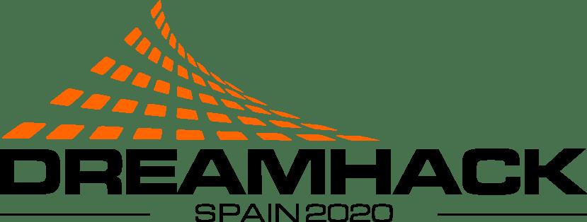dreamhack 2020 1