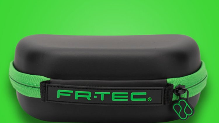 FR-TEC protectos de mandos