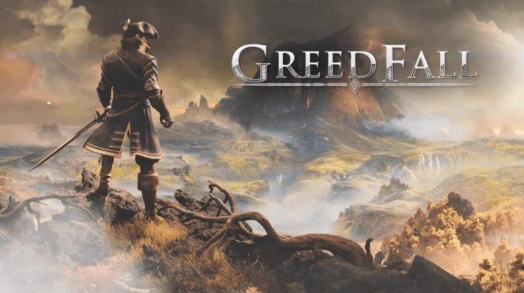 greedfall tiene una nueva expansión