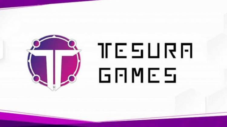 Tesura Games