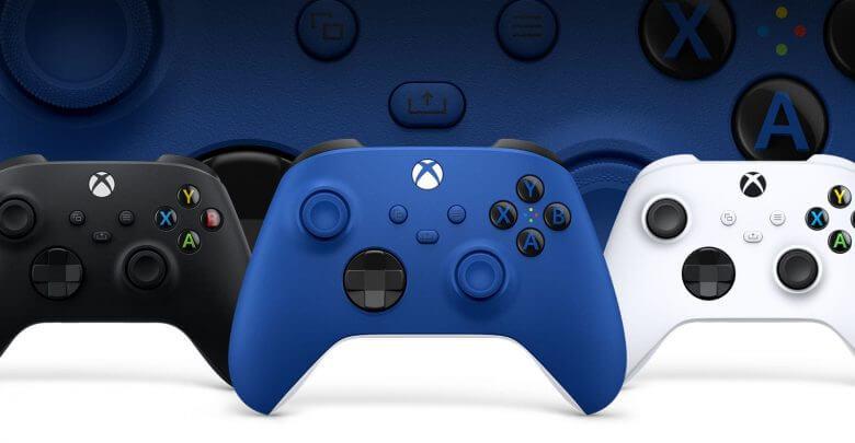 Xbox en Navidad