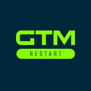 GTM Restart