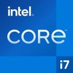 Intel Core H 35 Mobile 4