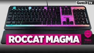 Analisis Roccat Magma