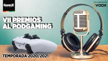 premios al podgaming 2021