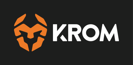 Logo Krom