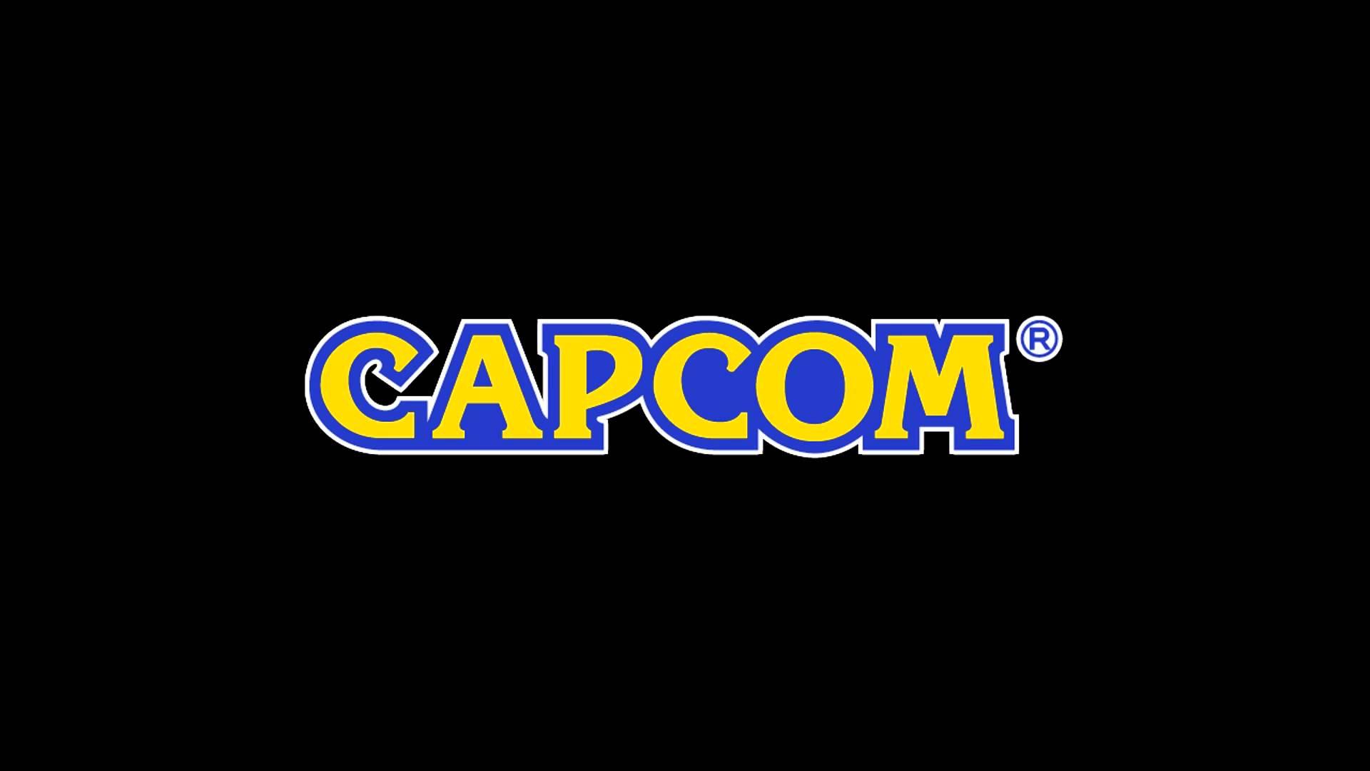 """Не всё так круто в """"Capcom""""-ском королевстве"""