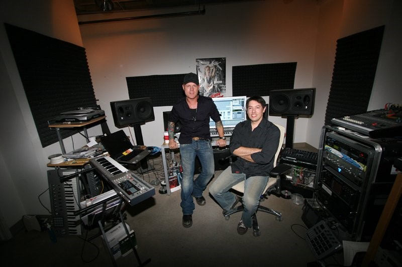 Игровые композиторы: Звуки приключений…
