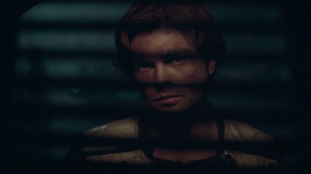 """Полноценный трейлер фильма """"Соло: История Звёздных Войн"""" уже здесь!"""
