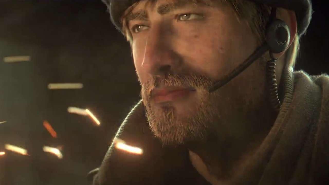 Ubisoft понерфила оперативника Maverick ещё до его официального выхода в бой