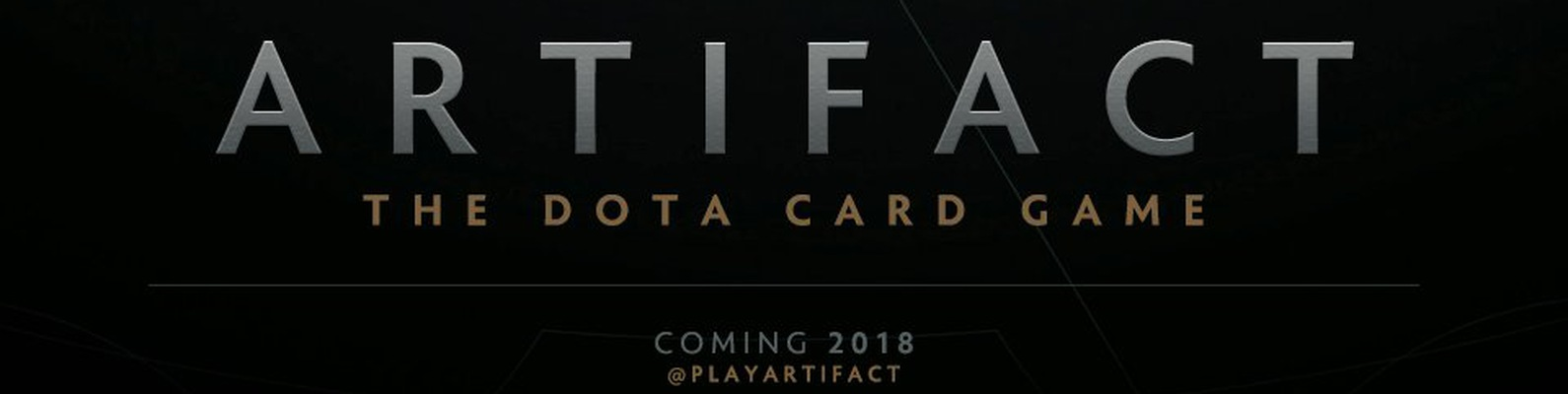 Новая игра от Valve