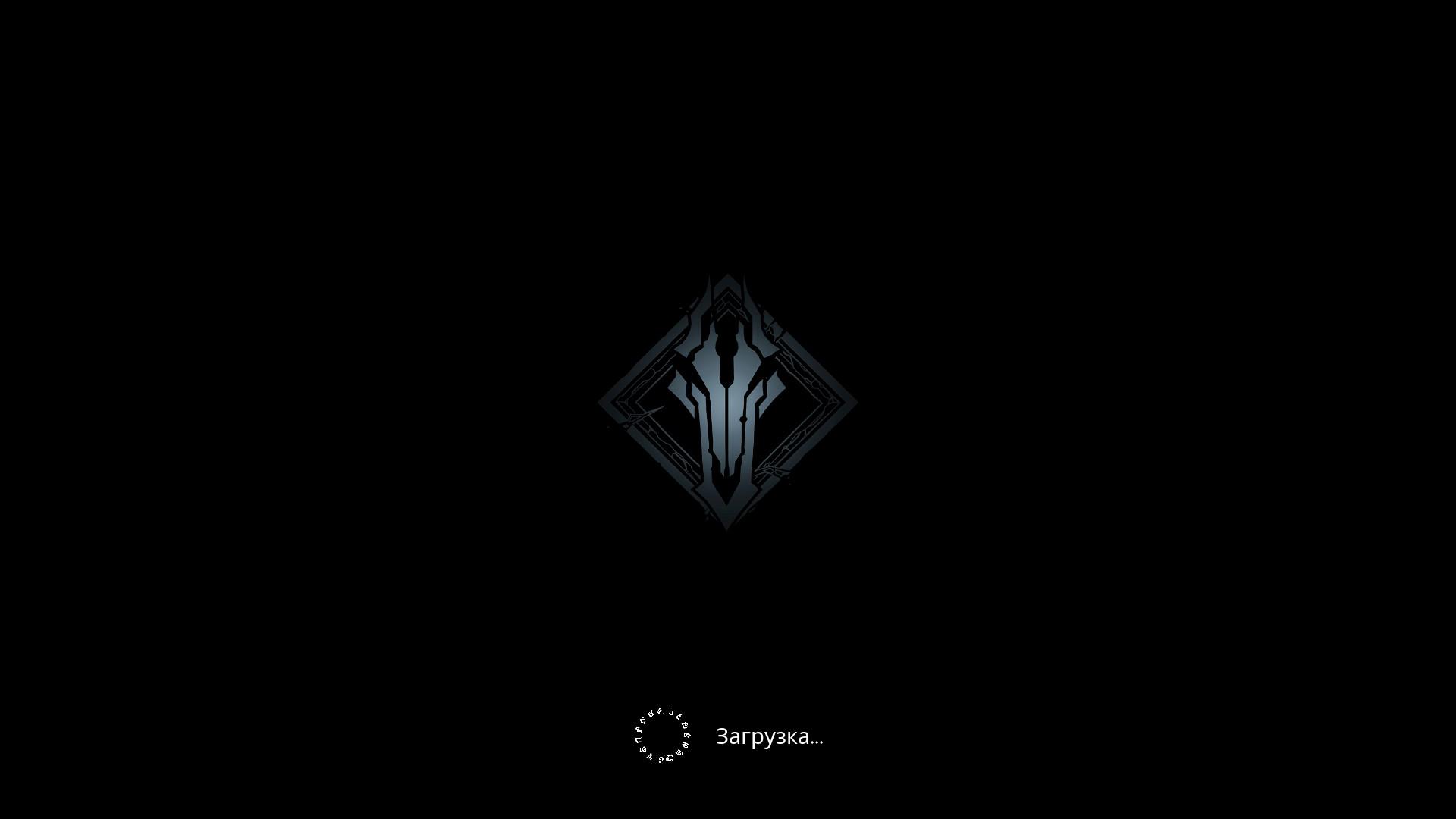 Darksiders: Genesis…