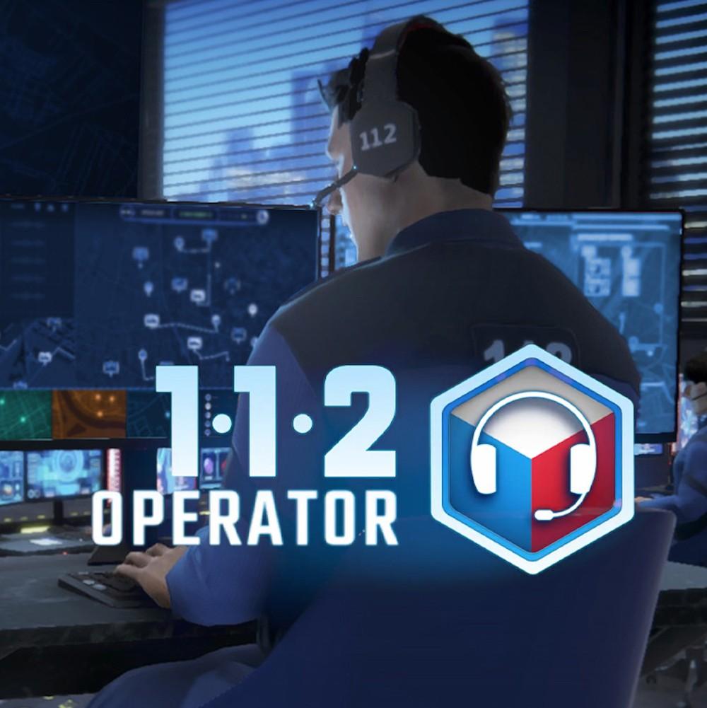 Дело жизни и смерти: выход 112 Operator.