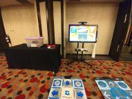 Rent Dance Arcade Game