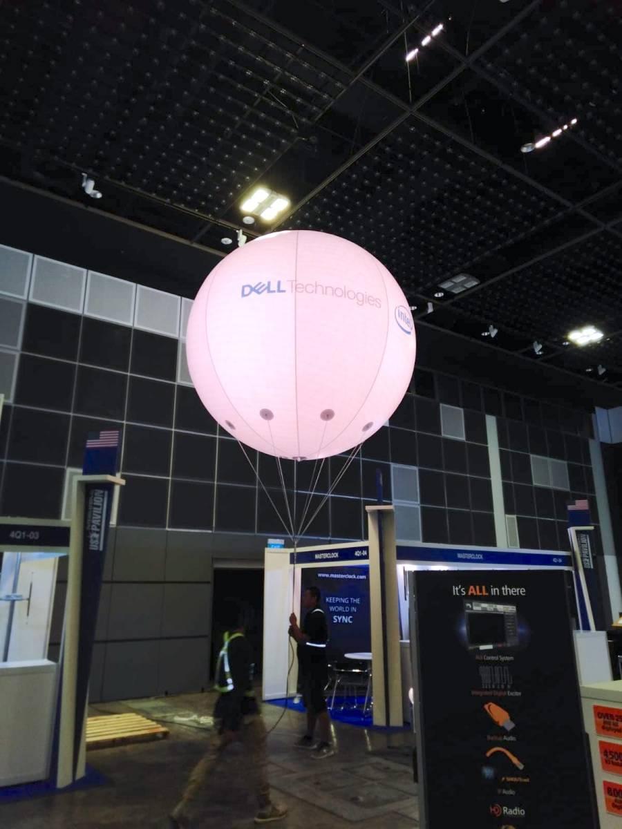 Lighted-Giant-Helium-Advertising-Balloon