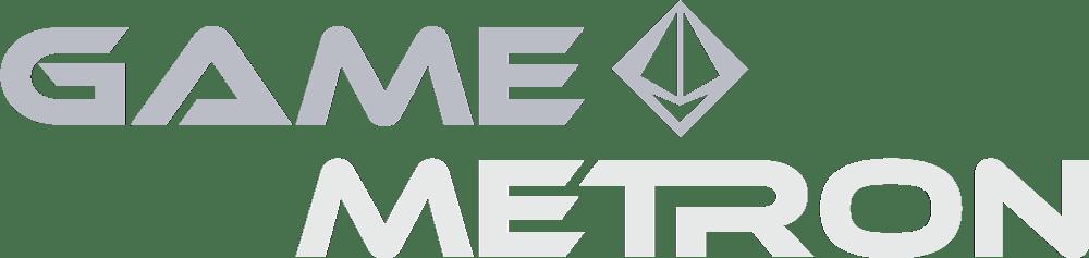 GameMetron