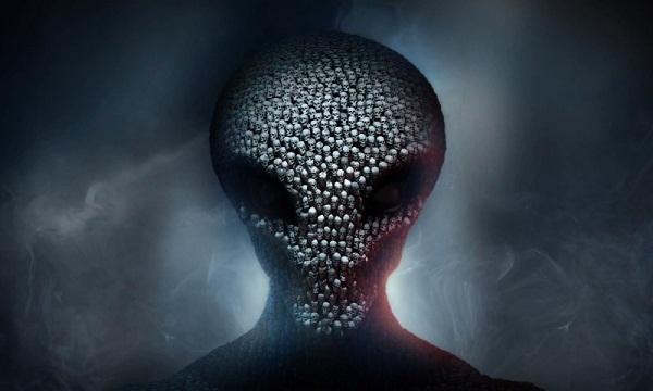 xcom2-alien-ufo