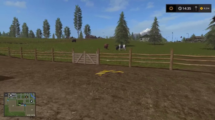 farming-simulator-17_mu4