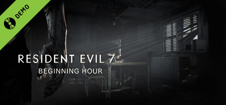 Resident Evil 7 biohazard все об игре, где скачать, системные требования