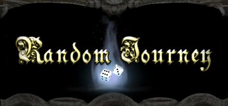 Random Journey все об игре, где скачать, системные требования