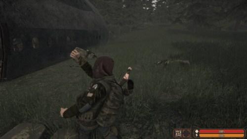 Как побеждать в игре Last Survivor