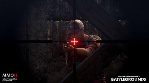 Не запускается PlayerUnknown's Battlegrounds — что делать?