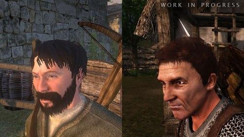 Последние новости о Mount and Blade 2 Bannerlord