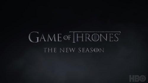 Разбор трейлера седьмого сезона Игры Престолов