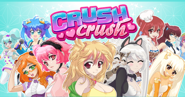 crush-crush-dating-sim