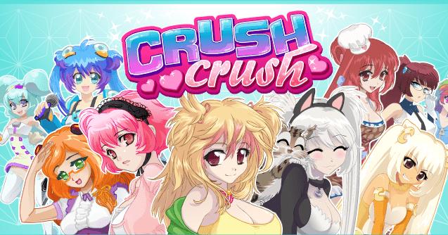 crush-crush-dating-sim
