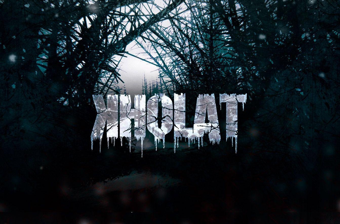 Kholat – ponad 500 tysięcy sprzedanych kopii i debiut na Xbox One