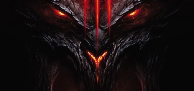 Diablo 4 – Blizzard szuka szefa produkcji