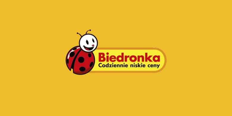 Biedronka – nowe gierkobranie [AKTUALIZACJA]