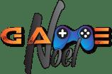 gamenoel.com