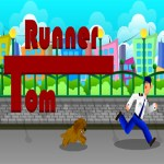 EG Tom Runner