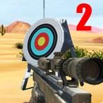 Hit Targets Shooting 2