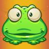 Froggee – Zarazna igra skakanja