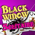 Black Widow Solitaire
