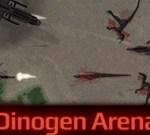 Dinogen Arena